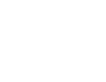 Blackwater Valley District