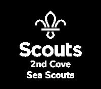 Second Cove Sea Scouts